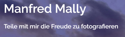 Logo_Manfred_Mally